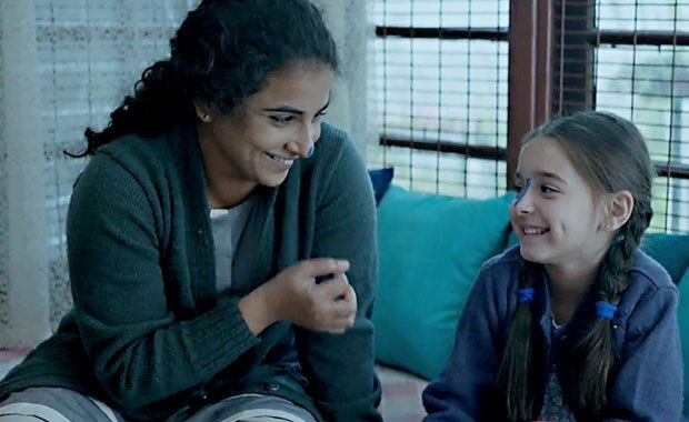 kahaani-2-trailer-this-vidya-balan-starrer-will-surely-leave-you-intrigued-1